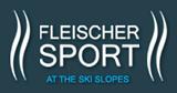 Fleischer Sport