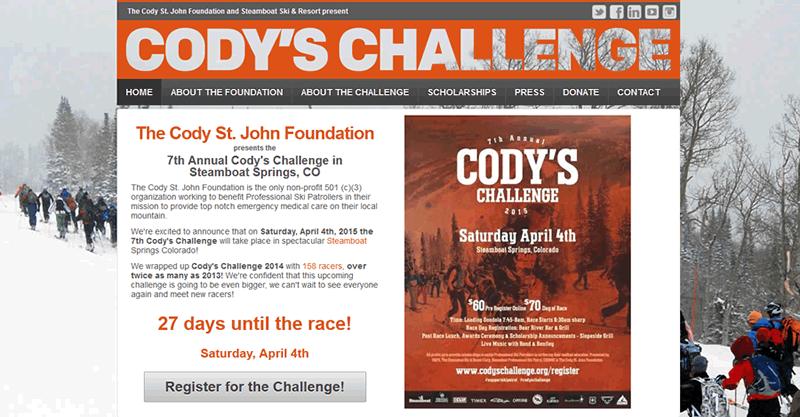codys-challenge-screenshot